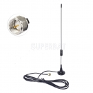 DAB FM Radio Antenna Aerial for YAMAHA JVC SONY BOSE Home Radio Stereo Receiver